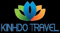 Tour Đà Nẵng,du lịch Đà Nẵng giá rẻ khởi hành hàng tuần - Kinh Đô Travel