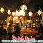Du lịch Đà Nẵng – Hội An mùa hè 2013