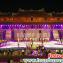 Festival Huế 2014 có gì đặc biệt?