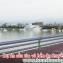 Đà Nẵng – thúc đẩy phát triển du lịch đường sông