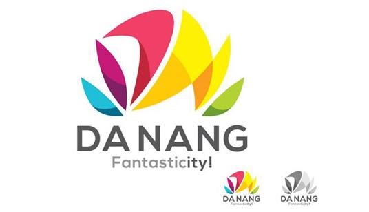 Công bố kết quả cuộc thi Logo & Slogan Du lịch Đà Nẵng