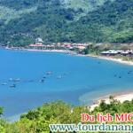 Đà Nẵng quảng bá du lịch MICE tại Hà Nội và TP HCM