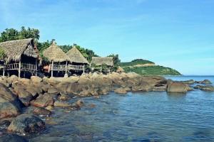 Bán-đảo-Sơn-Trà