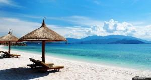 bãi biển Đà Nẵng, ảnh đẹp về Đà Nẵng