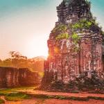 Mishon-hramovyiy-kompleks-imperii-CHampa