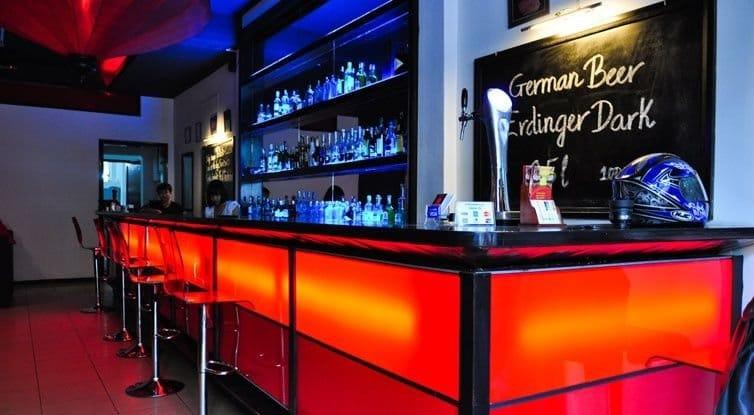 Red -Sky Bar - Restaurant - Copy