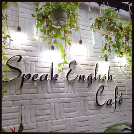 Tipi- Speak- English -cafe - Copy