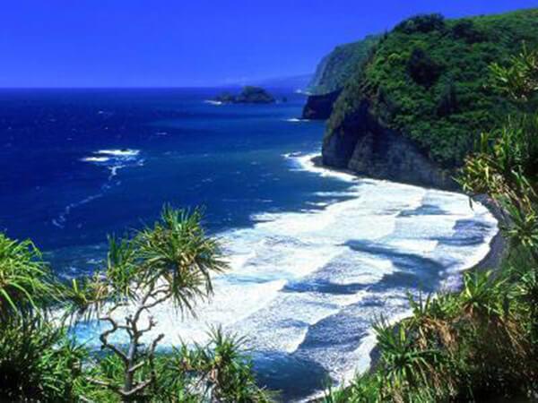 Những bãi biển nên ghé thăm khi tới du lịch Đà Nẵng