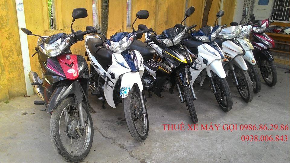 Công ty Bình Minh