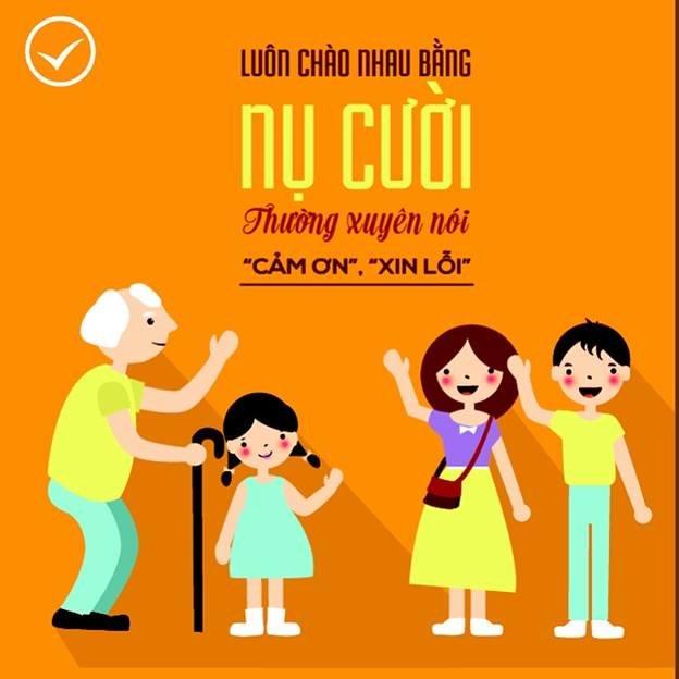 da-nang-ban-hanh-bo-quy-tac-ung-xu-trong-du-lich-bang-anh-6
