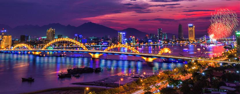 Đi du lịch Đà Nẵng có tốn nhiều tiền không