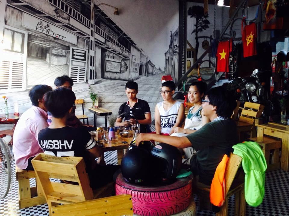 dana-phuot-cafe-da-nang-3