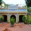 Thăm quan di tích lịch sử đình làng Hải Châu  ở Đà Nẵng