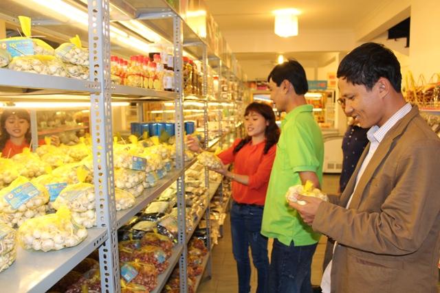 siêu thị đặc sản đà nẵng