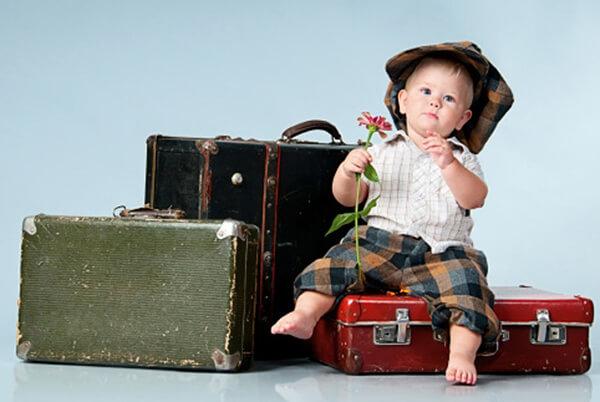 Khám phá kinh nghiệm du lịch Đà Nẵng có con nhỏ trong bài viết này