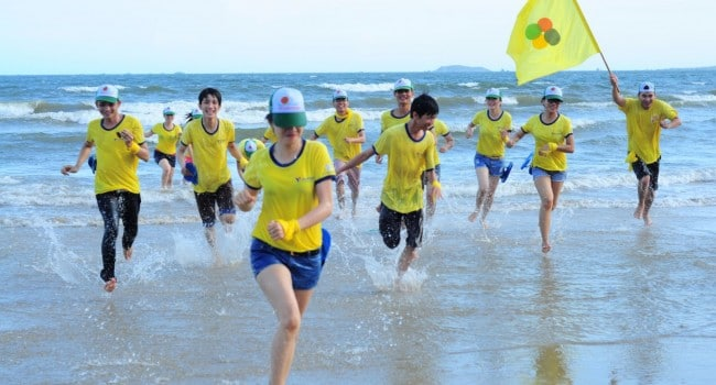nhung-dia-diem-du-lich-teambuilding-an-tuong-o-da-nang-3