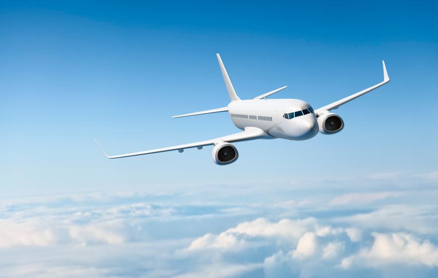 vé máy bay đà nẵng giá rẻ
