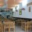 Nhà hàng ăn chay ở Đà Nẵng