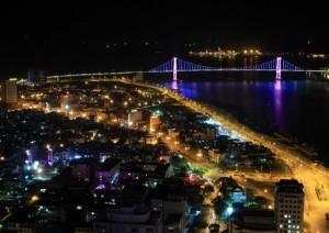 Những quán cafe view cao ngắm cảnh toàn Đà Nẵng