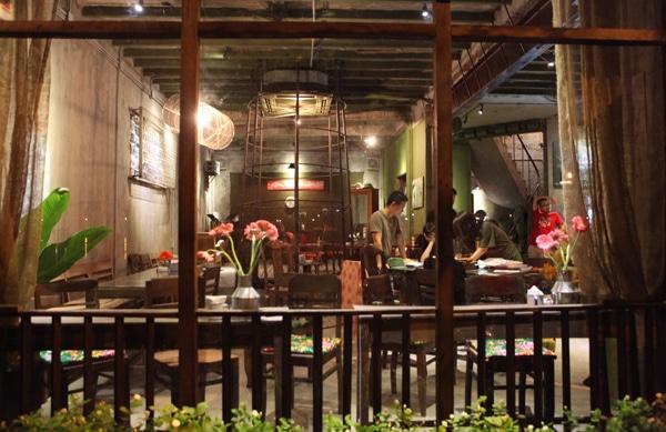 top-nhung-quan-cafe-duoc-checkin-nhieu-nhat-o-da-nang-5