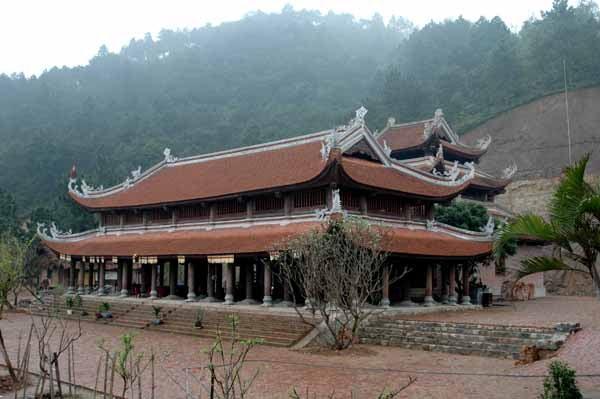 Tour du lịch Đà Nẵng 4 ngày 3 đêm