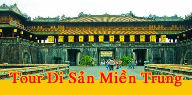 tour-da-nang-hanh-trinh-di-san-mien-trung-5-ngay-4-dem