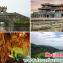 Tour: Hành trình di sản Miền Trung Hà Nội- Đà Nẵng(7 ngày 6 đêm)