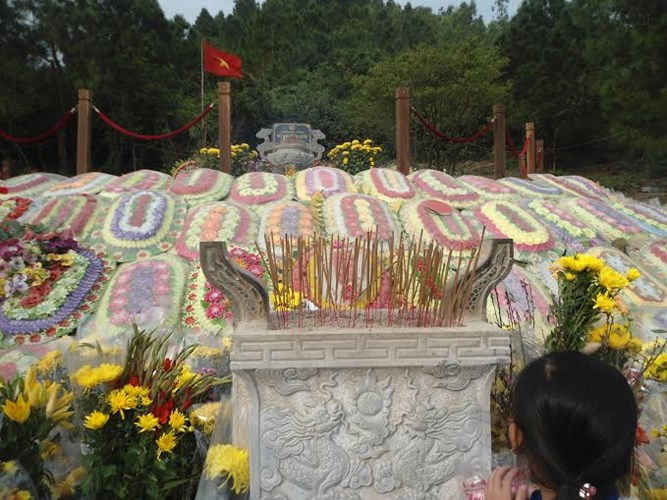 tour-da-nang-hanh-trinh-di-san-mien-trung